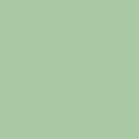 Groundwood Paper, Item Number 248616