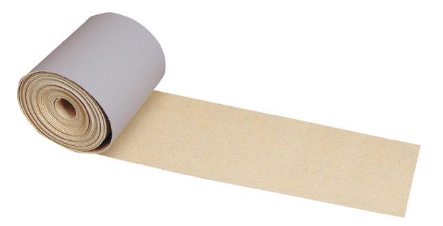 Linoleum Block Printing, Item Number 248673