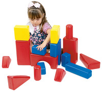 Building Block Toys, Item Number 249042