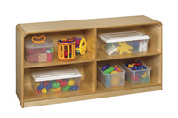 Compartment Storage Supplies, Item Number 249438