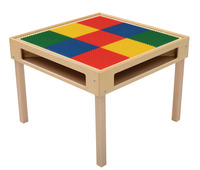 Activity Tables, Activity Table Sets Supplies, Item Number 1537065