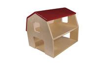 Building Block Toys, Item Number 249489