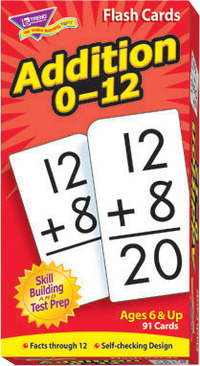 Computation Games & Activities, Estimation Games, Estimation Activities Supplies, Item Number 250413