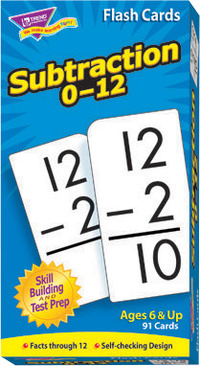 Computation Games & Activities, Estimation Games, Estimation Activities Supplies, Item Number 250416