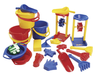 Sand Toys, Water Toys, Item Number 250617