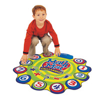 Counting Games, Counting Activities Supplies, Item Number 252519