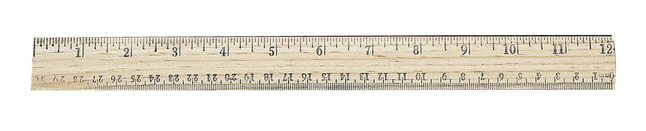 Rulers and T-Squares, Item Number 255798