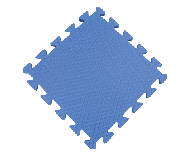Active Play Activity Mats, Item Number 259317