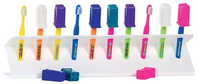 Oral Care Supplies, Item Number 262089