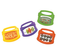 Kids Musical and Rhythm Instruments, Musical Instruments, Kids Musical Instruments Supplies, Item Number 262290