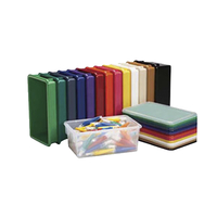 Baskets, Bins, Totes, Trays Supplies, Item Number 262485