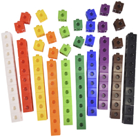 Manipulatives, Shapes, Item Number 264681