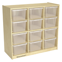 Cubbies Supplies, Item Number 265335