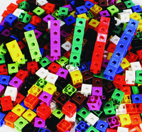 Building Toys, Item Number 1404571