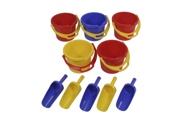 Sand Toys, Water Toys, Item Number 265758