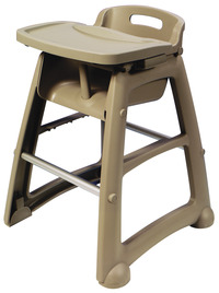 High Chairs, Booster Chairs Supplies, Item Number 266490