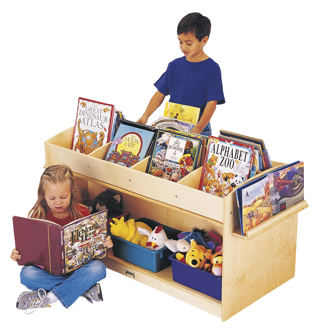 Bookcases, Shelving Units Supplies, Item Number 267786