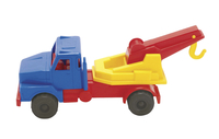 Manipulatives, Transportation, Item Number 269003