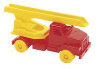 Manipulatives, Transportation, Item Number 269004
