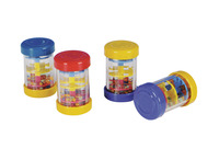 Kids Musical and Rhythm Instruments, Musical Instruments, Kids Musical Instruments Supplies, Item Number 269113