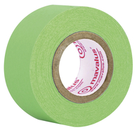 Mavalus Removable Poster Tape with 1 Inch Core, 1 x 324 Inches, Green Item Number 269409