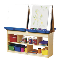 Art Easels Supplies, Item Number 271543