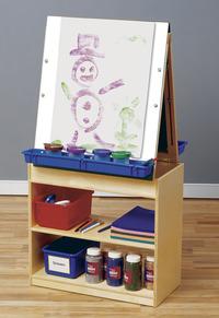 Art Easels Supplies, Item Number 271567