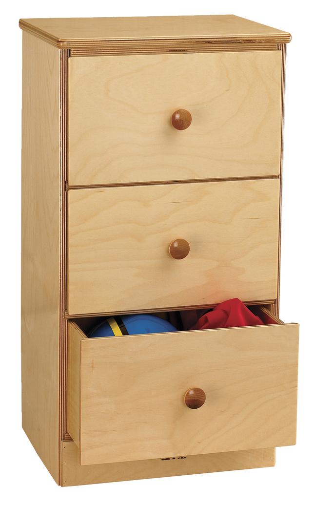 Dress Up Storage, Item Number 271624