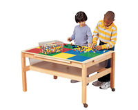 Sand & Water Tables Supplies, Item Number 271753