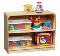Shelving units, Item Number 272164
