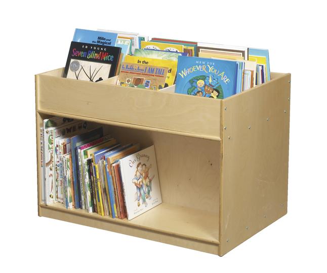 Book Displays, Item Number 272182