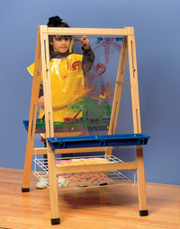 Art Easels Supplies, Item Number 272203