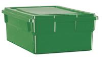 Storage Boxes, Item Number 276835