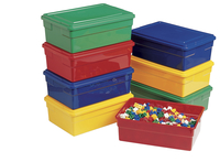 Storage Boxes, Item Number 276838