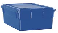 Storage Boxes, Item Number 276841