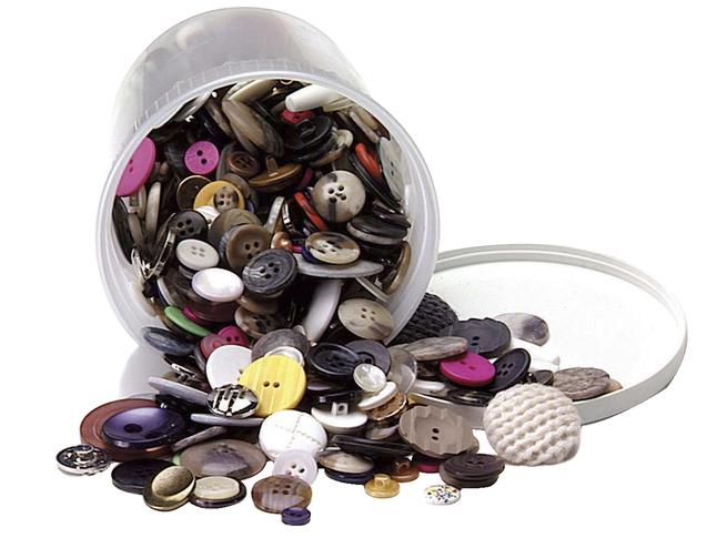 General Craft Supplies, Item Number 277618