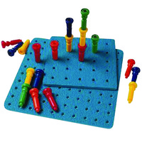 Active Play Gross Motor, Item Number 278011