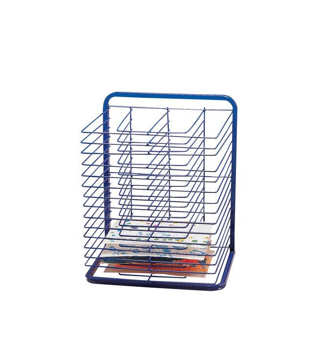 Art Storage Supplies, Item Number 278920
