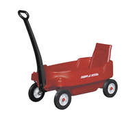Image for Radio Flyer Pathfinder Wagon from School Specialty