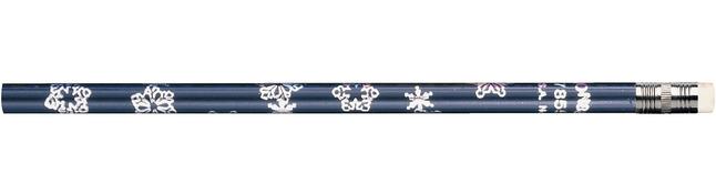 Award Pencils and Award Pens, Item Number 281603