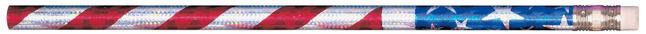 Award Pencils and Award Pens, Item Number 281606