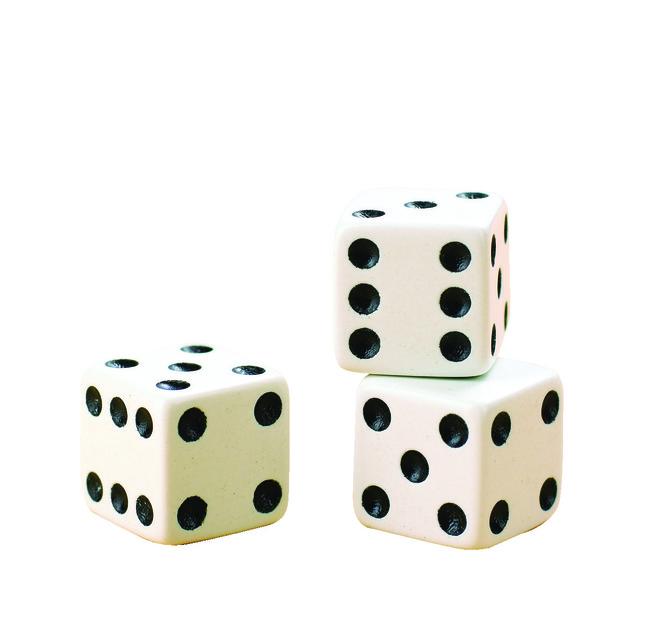 Math Operations, Preschool Math Games, Early Math Games Supplies, Item Number 282922