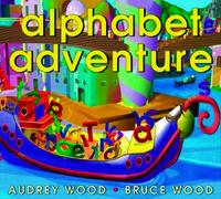 Alphabet Games, Alphabet Activities, Alphabet Learning Games Supplies, Item Number 281398