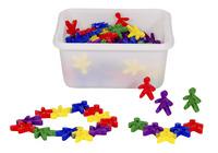 Building Toys, Item Number 284401