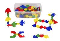 Building Toys, Item Number 284407
