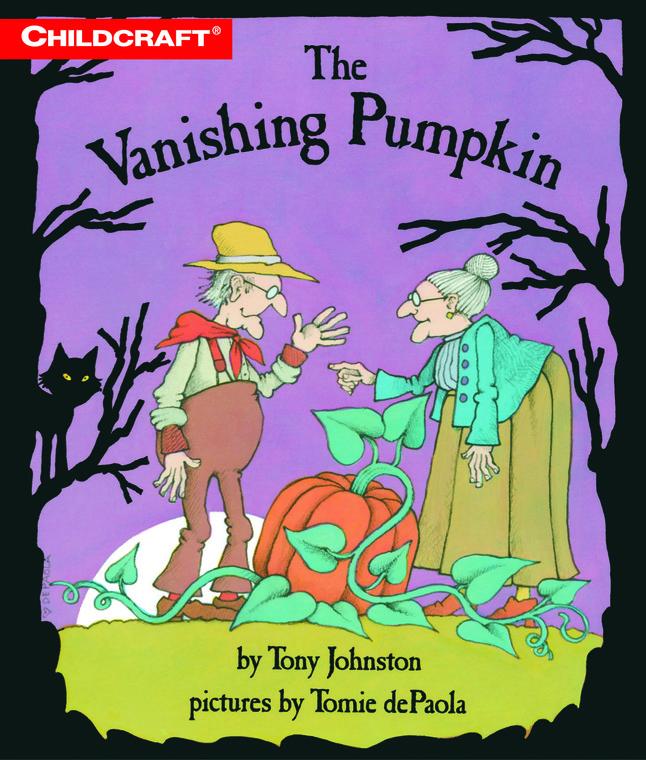 Big Books, Big Books for Children, Big Books for Kindergarten Supplies, Item Number 286636
