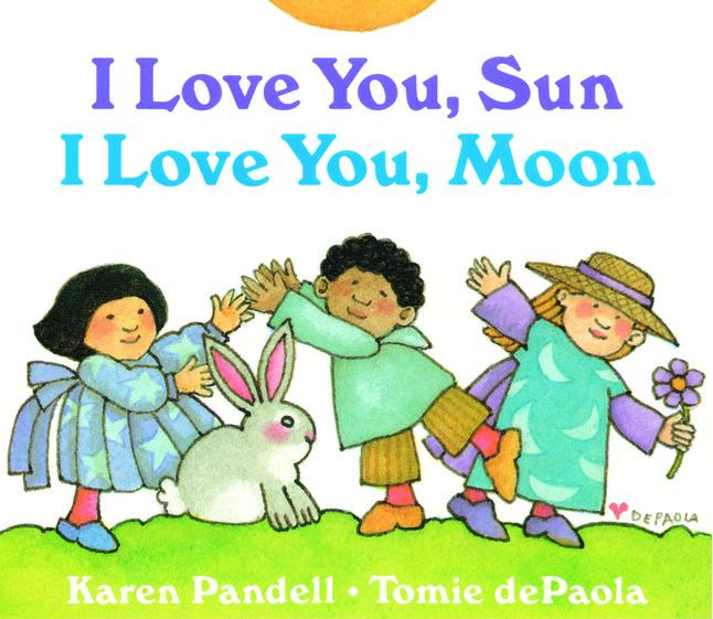 Big Books, Big Books for Children, Big Books for Kindergarten Supplies, Item Number 286639