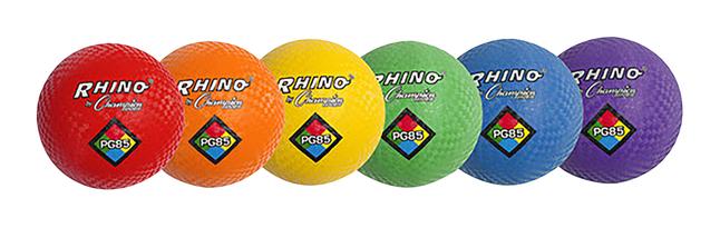 Playground Balls, Item Number 294953