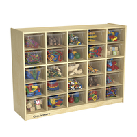 Cubbies Supplies, Item Number 296153