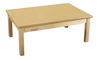 Wood Tables, Wood Table Sets Supplies, Item Number 1302091